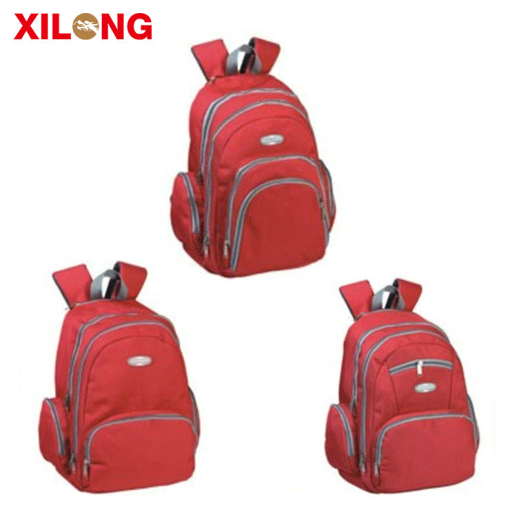 Fashion Waterproof Wholesale Custom Travelling Foldable Backpack