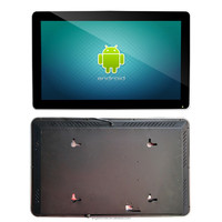 tablet pc with hdmi input