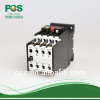 CJ20 AC Appliance Albright Contactor