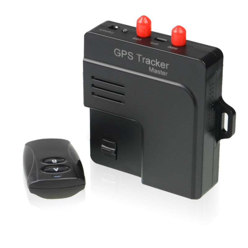 vehicle smart gps tracker OBD II data Check the history free online software gps sim card tracker