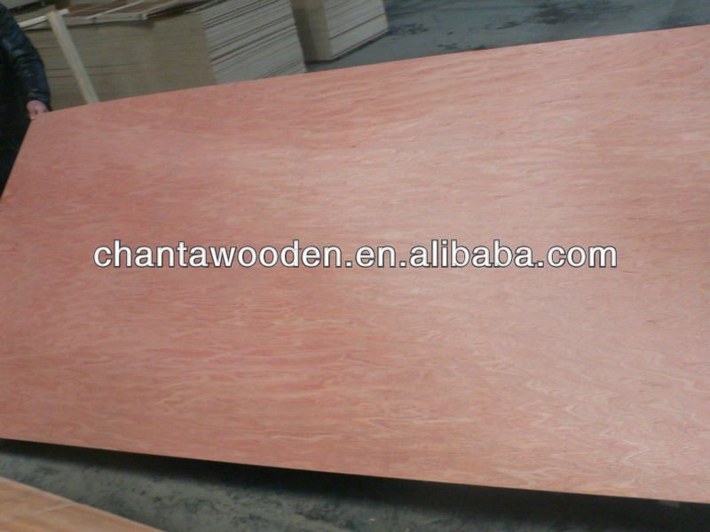 high quality best price commercial ply wood in Dubai market