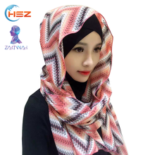 Zakiyyah V059 Beautiful Simple Style Instant Hoodie Hijab Import China Wholesaler In 2017