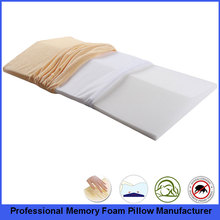 Pregnancy Memory Foam Wedge Body Pillow For Low Back Support, US. Popular Foam Sex Pillow