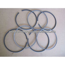 kubota piston ring