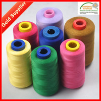High Strength Polyester Sewing Thread 20s/3