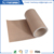 New products 2015 innovative product PTFE coated fiberglass fabric,hot sale PTFE coated fiberglass fabric cheap goods from china