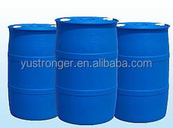 Glacial Acetic Acid 99.85% Best Price High Pure for Sale