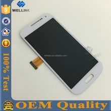 replacement clone or samsung s4 mini lcd screen