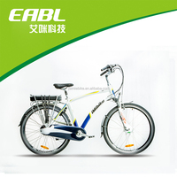 cheap city bicycles /adult bike kit,dirt bikes for adults