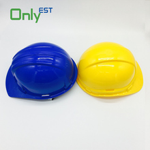 China factory custom cheap price good quality safety helmet industrial