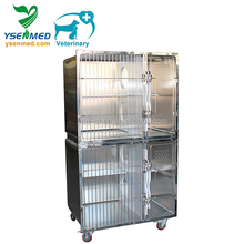 2017 animals cat dog pet cage manufacturer