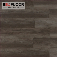 Cheap Wood Floor Indoor High Quality