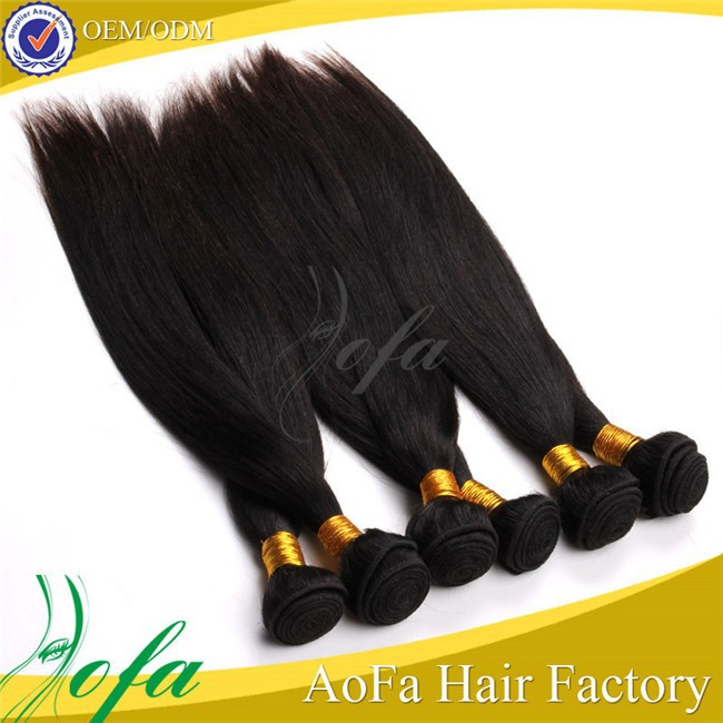 Buy human hair online virgin brazilian hair weave atlanta