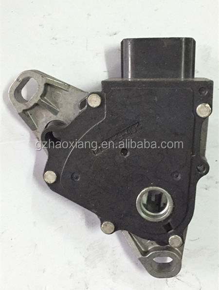 High quality Auto Neutral Safety Switch for OEM 84540-74010
