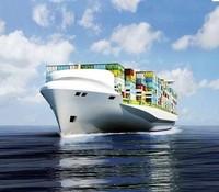 China forwarding company, sea freight service to Spain Germany UK France