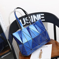 Fashion korean ladies hand bag handbag tote bag