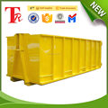 china hook lifting bin
