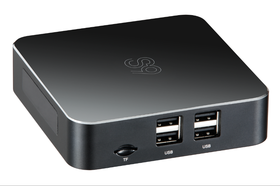 android tv box s9 ott tv box png