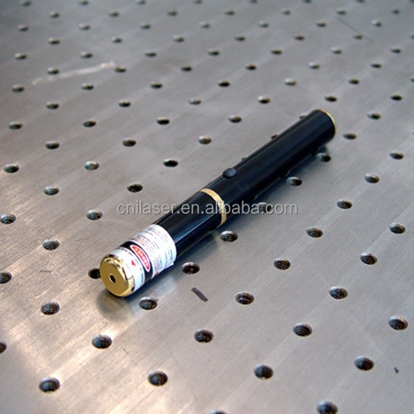 405nm blue Violet laser pointer