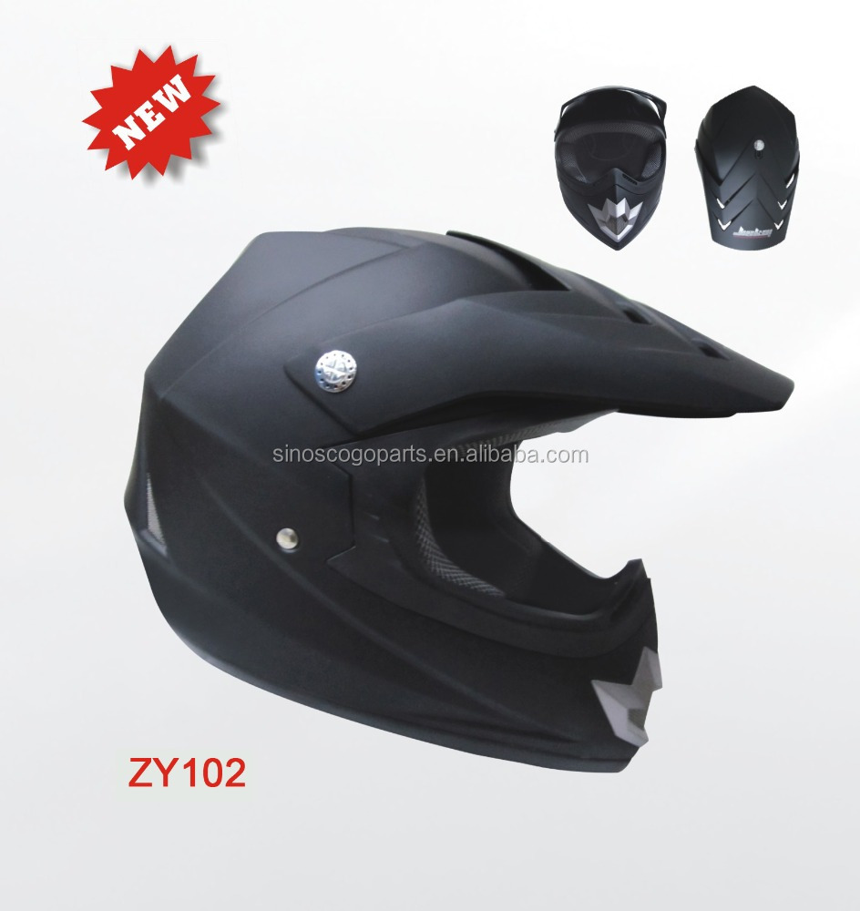 MOTORCYCLE CROSS HELMET,MOTORCYCLE DOT APPROVED HELMET,MOTORCYCLE HIGH STRENGTH ABS CROSS HELMET,MOTORCYCLE HELMETS