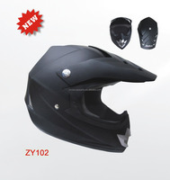 MOTORCYCLE CROSS HELMET,MOTORCYCLE DOT APPROVED HELMET,MOTORCYCLE HIGH STRENGTH ABS CROSS HELMET,ATV/UTV CROSS HELMET