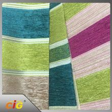 ODM Available CE Approved embroidery voile fabric