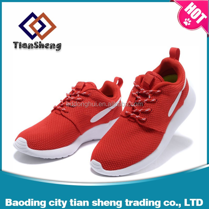 New Summer Breathable Men Trainers Shoes men Zapatillas Deportivas Casual sports Shoes for men