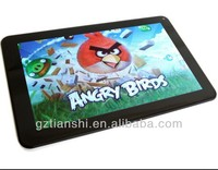 9 inch tablet pc android 4.2 vatop tablet pc