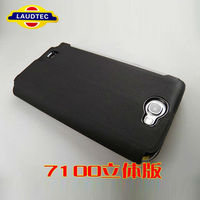 Brand New Flip Cover For Samsung Galaxy Note 2 China Manufacturer Price