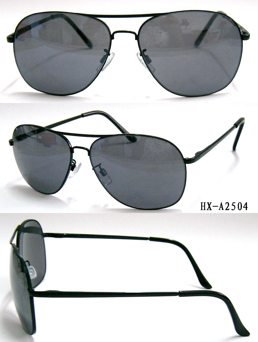 Wholesale High Quality Polarized Copper PC German Sunglasses,sunglasses promotion