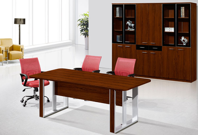 Executive oval 10 person luxury conference table buy for 10 person conference table