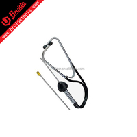 Professional Automotive Stethoscope Engine Diagnostic Tool