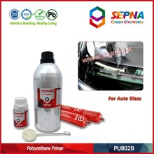 Auto Glass Bonding Adheisve Primer