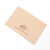 Sinicline cardboard hang tag for wholesale