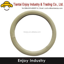 Professional Manufacture Cheap Car Steering Wheel Cover