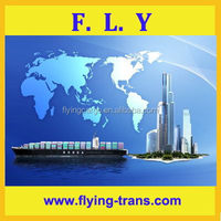 Dedicated trust worthy considerate service alibaba china hot selling shipping company in china to honolulu hi