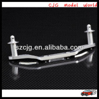 alloy aluminum 1 5 scale rc car parts for sale