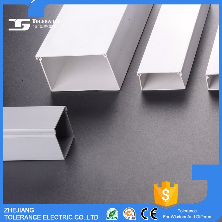 New design china manufacturer durable electrical wire pvc cover
