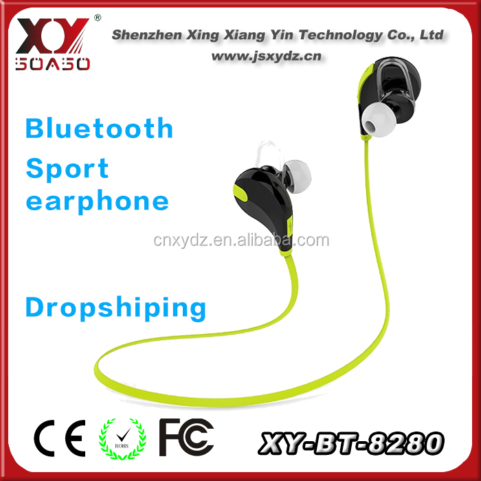 Favorites Compare Fashion Promotional Manufacturer dropship earbuds in Czech