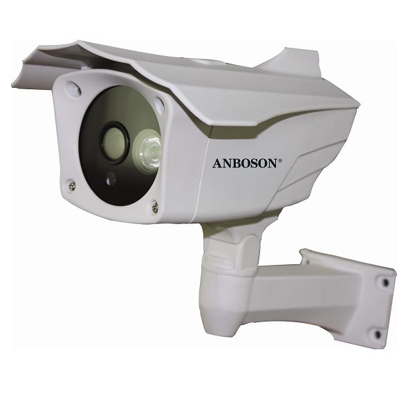 1/3 sony ccd 800tvl ir cctv camera / 600TVL Color Day and Night Vision CCTV Bullet Camera