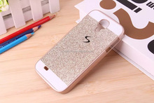 For Samsung Galaxy S4 S5 S6 J5 Grand Prime Case Glitter Diamond Rhinestone Bling Luxury Shinning Back Cover Sparkling Coque