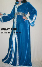 caftan Haute couture designed specially for wholesale 69us dollars