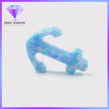 Synthetic anchor shape 78 colors opal buyers