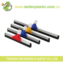 Professional Mcqueen Houseware Wholesale Floor Cleaning Squeegee Durable Car Squeegee
