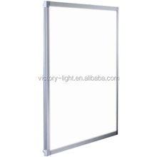 square high quality 60x60 cm led panel lighting <strong>flat</strong> lighting
