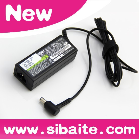 19.5v 2a AC Adapter for Sony Tablets Charger VGP-AC19V39