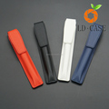 New launched e-cigarette case for PLOOM TECH