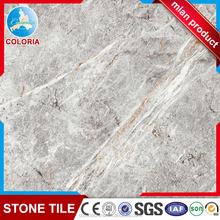 style selections 600 x 600mm floor tile porcelain porcelain roof tile for sale