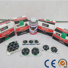 tyre plug patches / tyre repairing tire rubber patch
