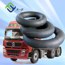 KM24 Radial tube tire for Turkey market